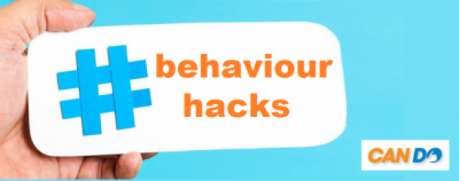 Behaviour videos